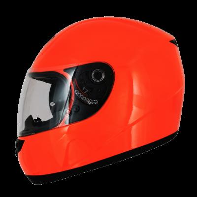 Integral SA32 Naranja Fluor