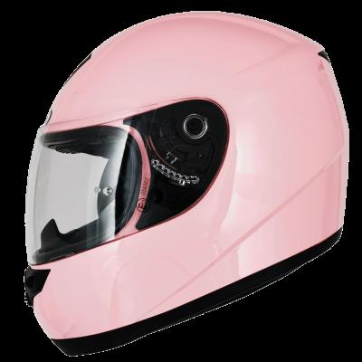 Integral SA32 Rosa