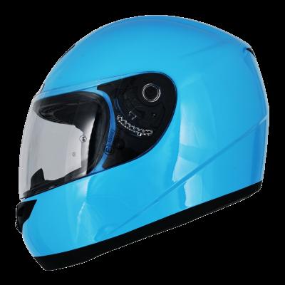 Integral SA32 Azul