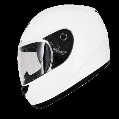 Integral SA32 Blanco