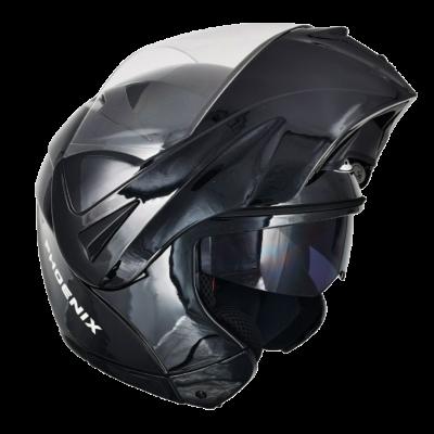 Modular Phoenix S.V. Negro Brillo