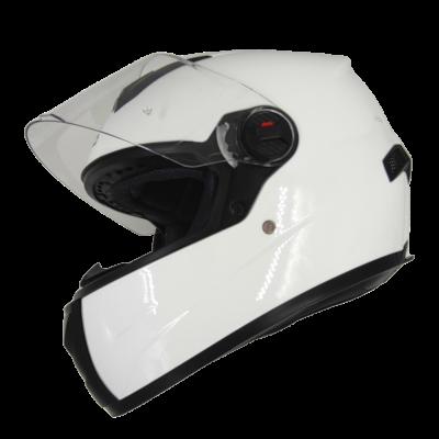 Integral New SA 32 Blanco